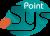 Point Sys - Création de sites Internet
